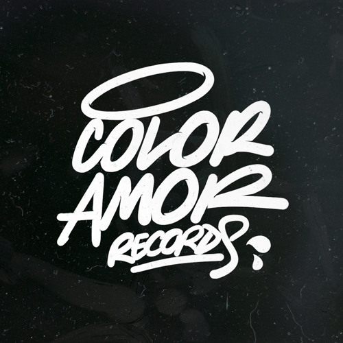 Color Amor Records's avatar