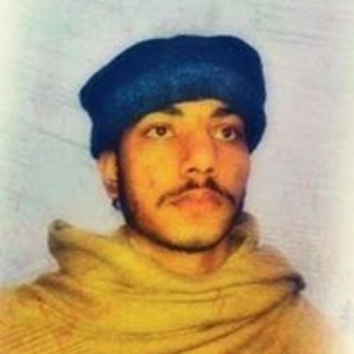ASim Shah's avatar