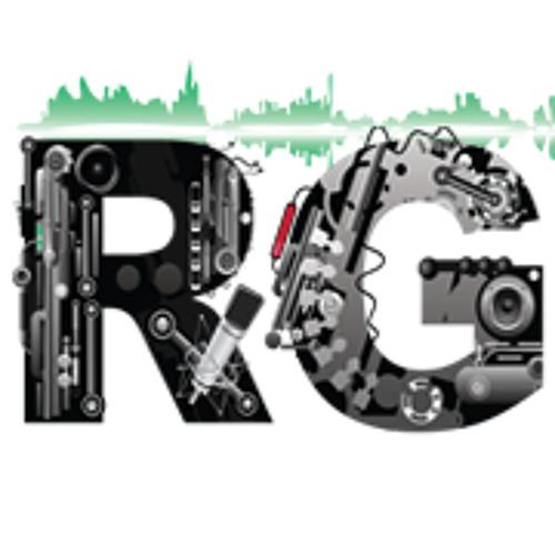 RGRECORDINGS's avatar