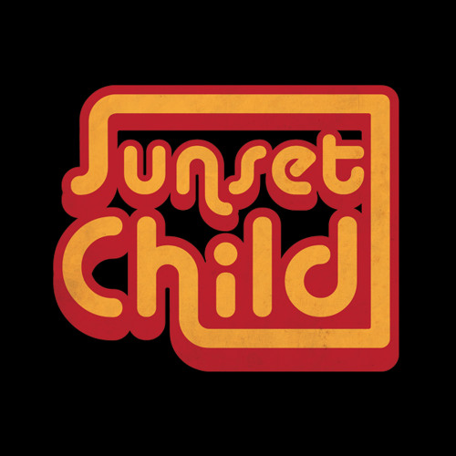 Sunset Child's avatar