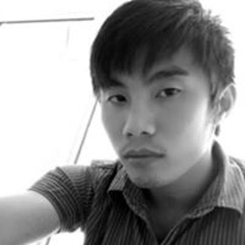 Mít Tơ Tính's avatar