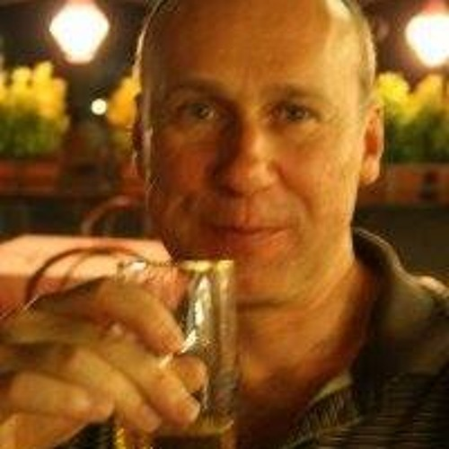 JonandAlison Stokes's avatar