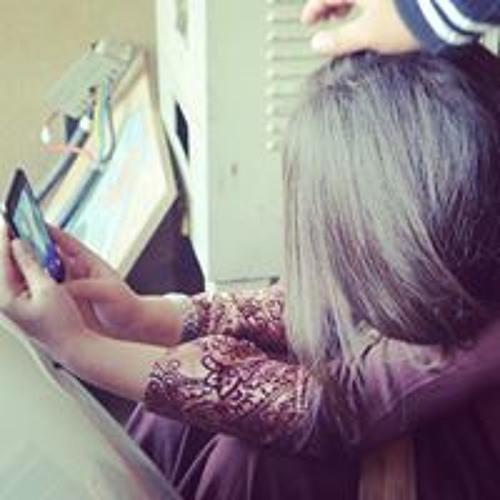 Sanyaa Shoaib's avatar