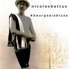 Nicolas Battus