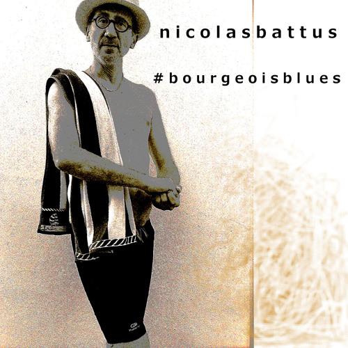 Nicolas Battus's avatar