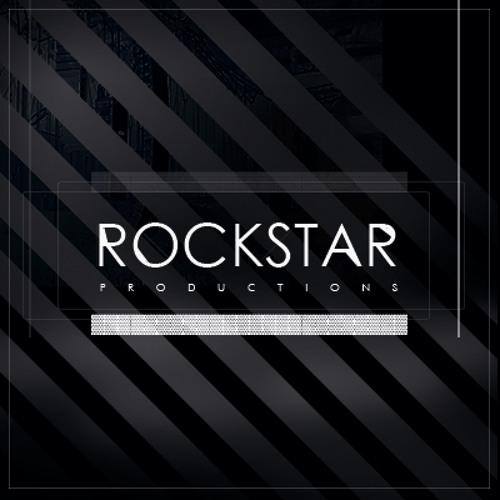 rockst4rTv's avatar