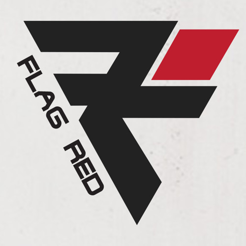 Flag Red's avatar