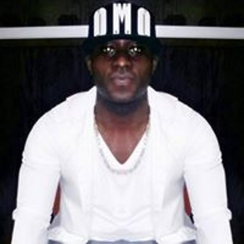 Sam Akibo's avatar