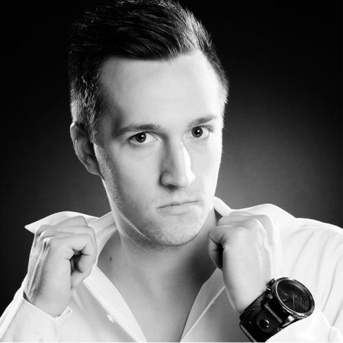 Jommes Tatze's avatar