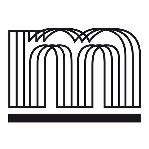 modernista's avatar