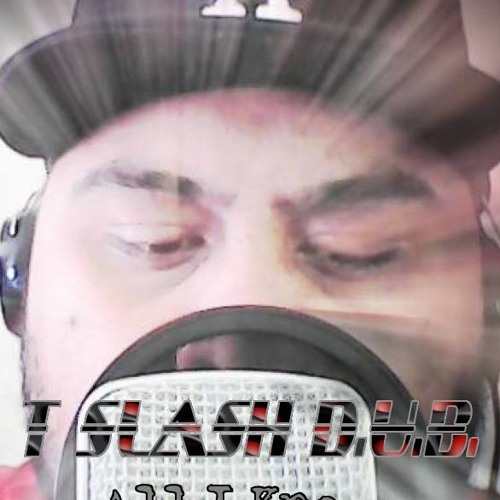 Powerhouse Radio 8 12 2013 Illatary Hr Live from Las Vegas