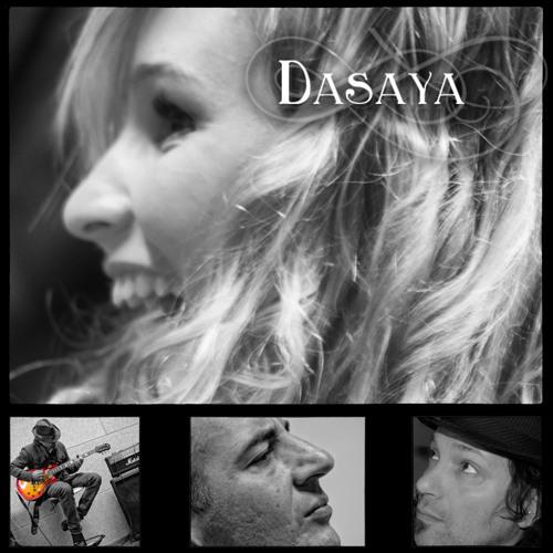 dasaya's avatar