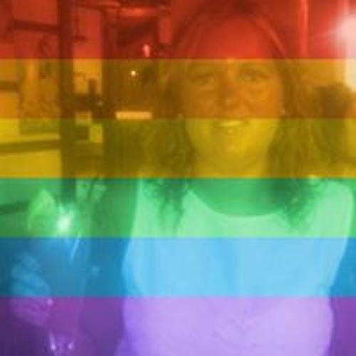 Melanie Lawless's avatar