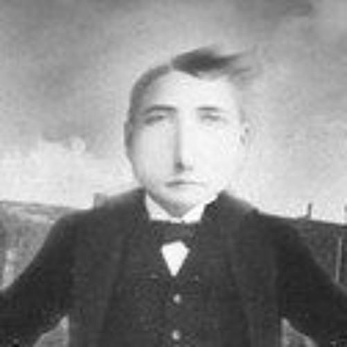 dayats's avatar