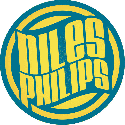 Niles Philips's avatar