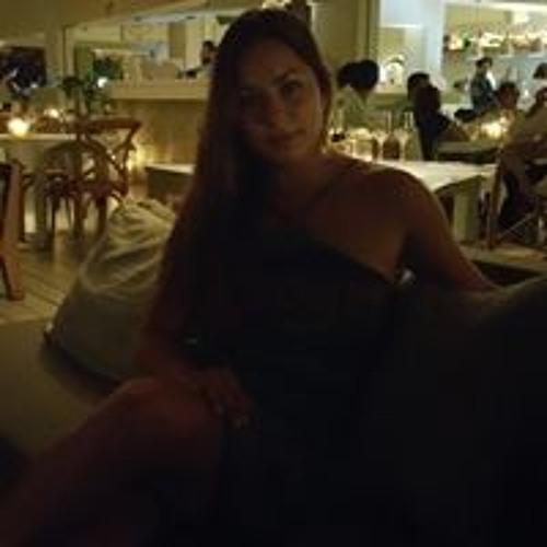 Andreea Ondry's avatar