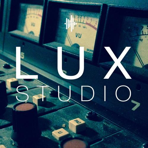 LUX Musique's avatar