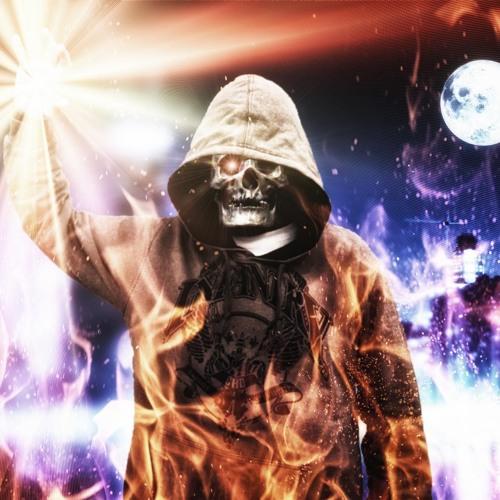 Punisha's avatar