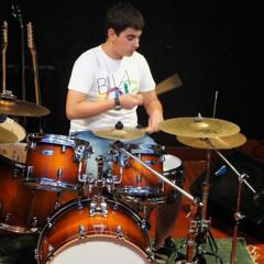 Luis Pinho
