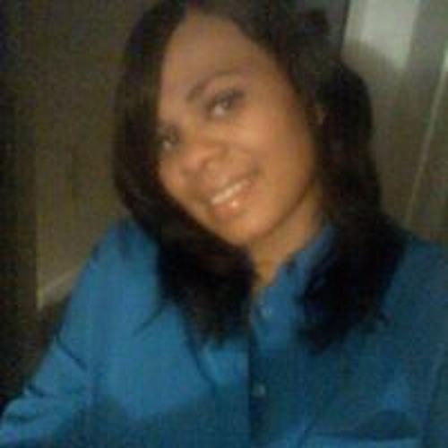 TMarie Davison's avatar
