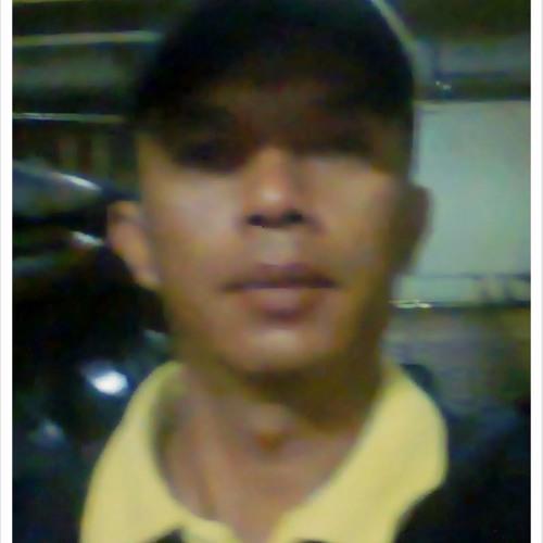 Yakin Wibowo's avatar