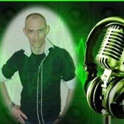 Ben Wever's avatar