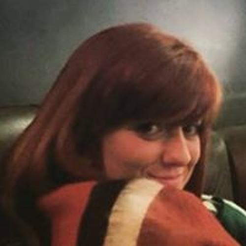 Laura Kircough's avatar