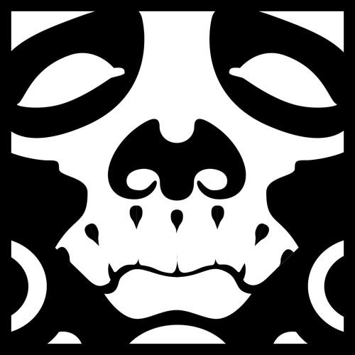 john dasilva's avatar