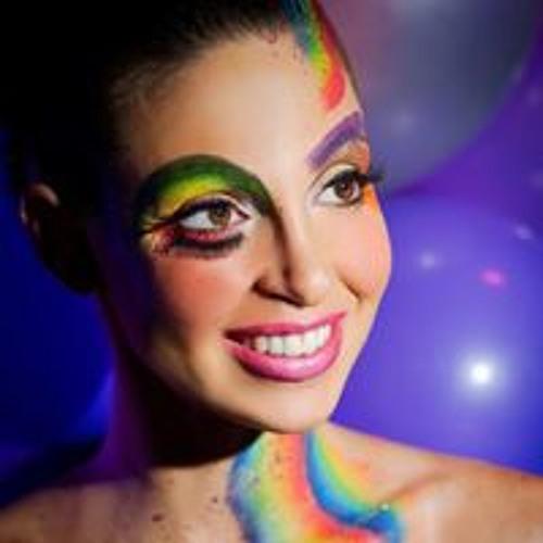 Jessica Kofman's avatar