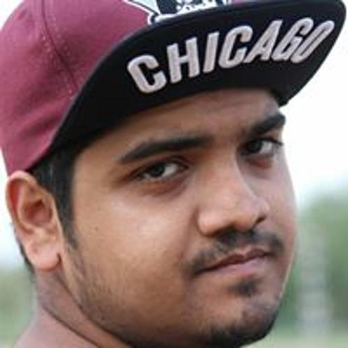 Varun Sachdeva's avatar