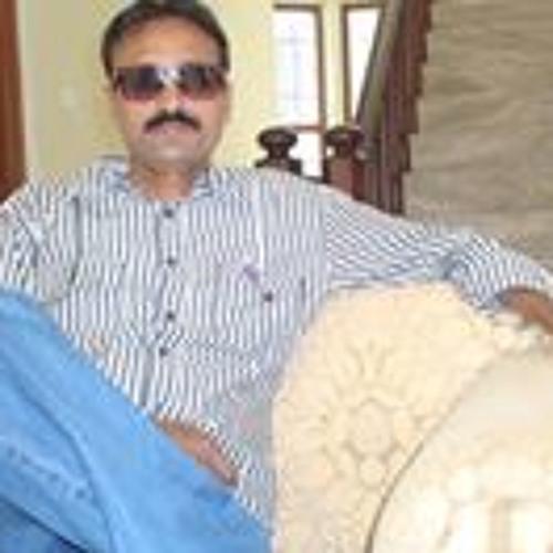 Prakash Yadagiri's avatar