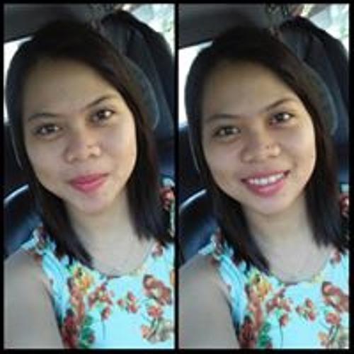 Honey Grace Abarrientos's avatar