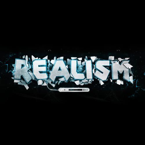 Realism's avatar
