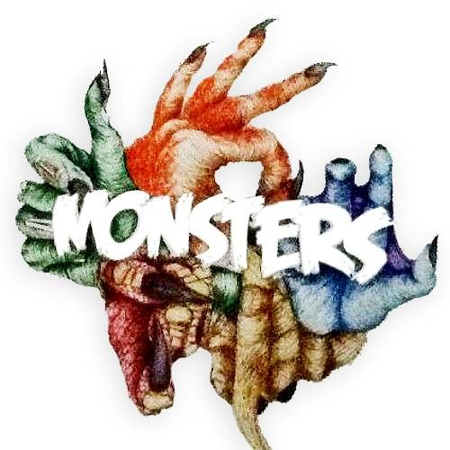 AD_MONSTERS's avatar