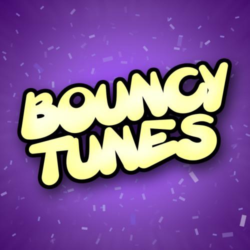 Bouncy Tunes's avatar