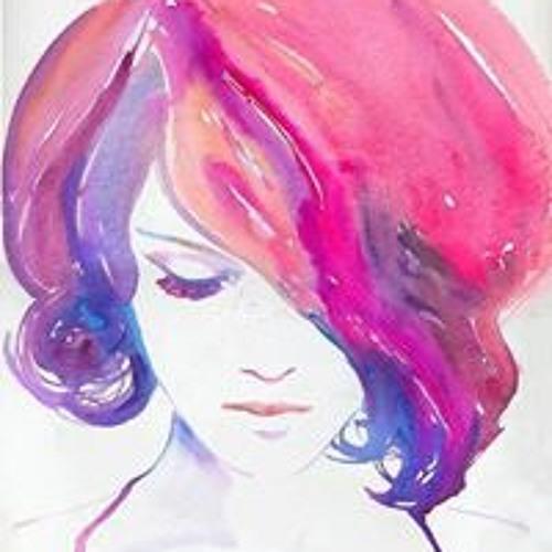 Nini Gurabanidze's avatar