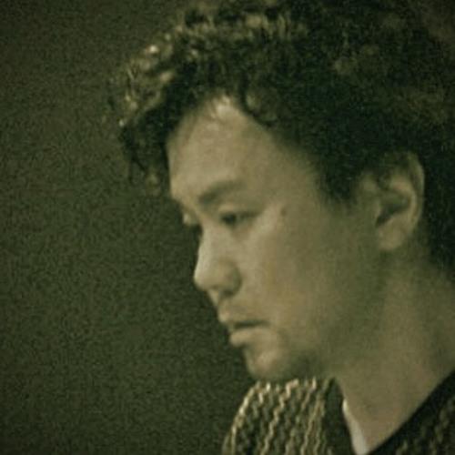 Koji Oshima's avatar
