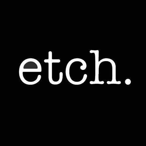 etch.'s avatar