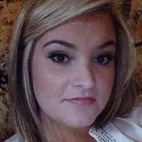 Kayla Sue Monroe's avatar