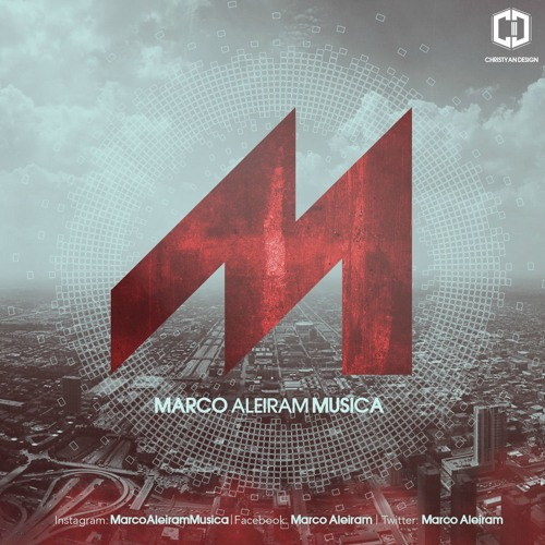 Marco Aleiram Musica's avatar