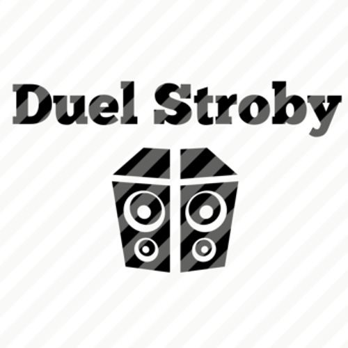 Duel Stroby's avatar