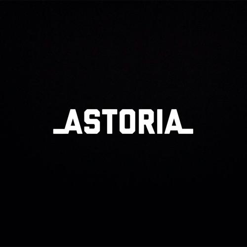 Aston's avatar