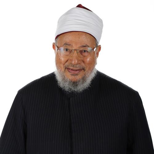 alqaradawy | القرضاوي's avatar