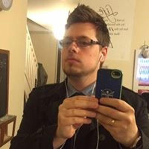 user864634920's avatar