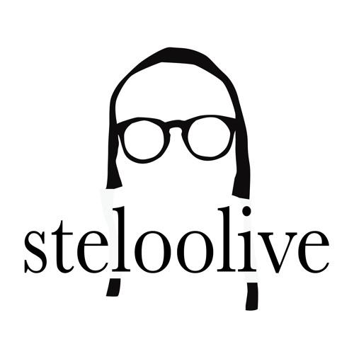 Steloolive's avatar