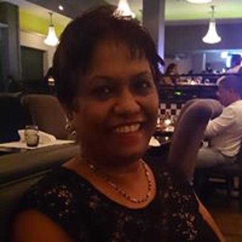 Marlene Singh's avatar