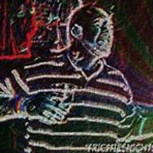 Johnny M. Stewart's avatar