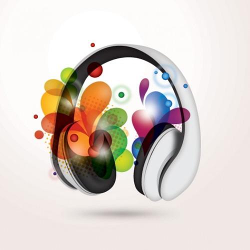 MUSICA ONLINE's avatar