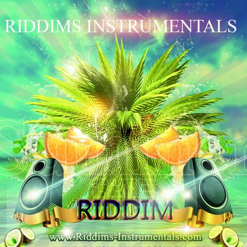Riddims Instrumental | Free Listening on SoundCloud