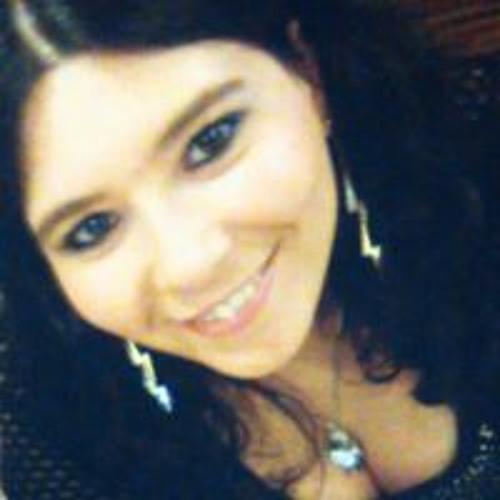 Rita Govoni's avatar
